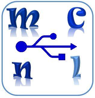 logo_MCNL_503837.jpg