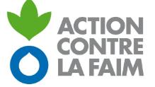 logo acf.png