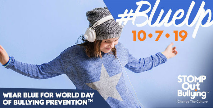 Blue-Up-2019-4-T.jpg
