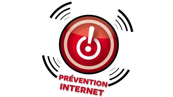 prevention_internet.jpg