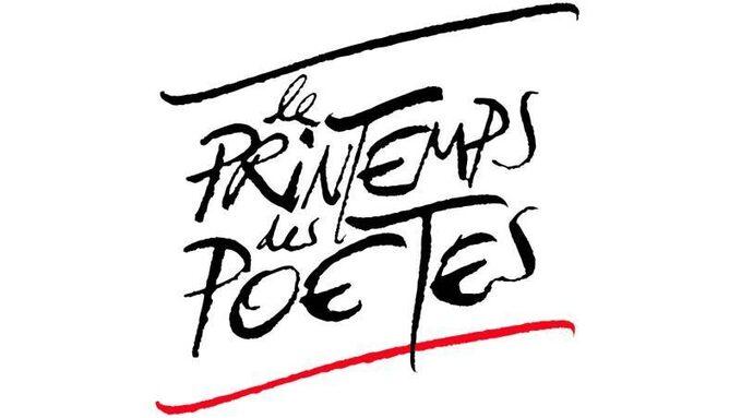 Le-Printemps-des-Poetes.jpg