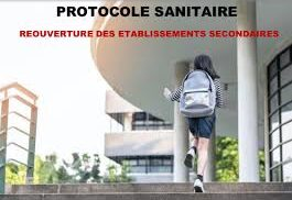 Image protocole sanitaire.jpg